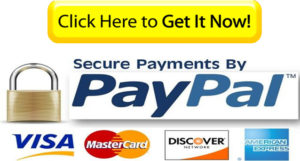 secure_payment_by_paypal1